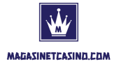 magasinetcasino.com
